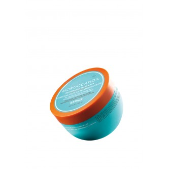 Відновлююча маска Restorative Hair Mask  Moroccanoil, 250 мл.